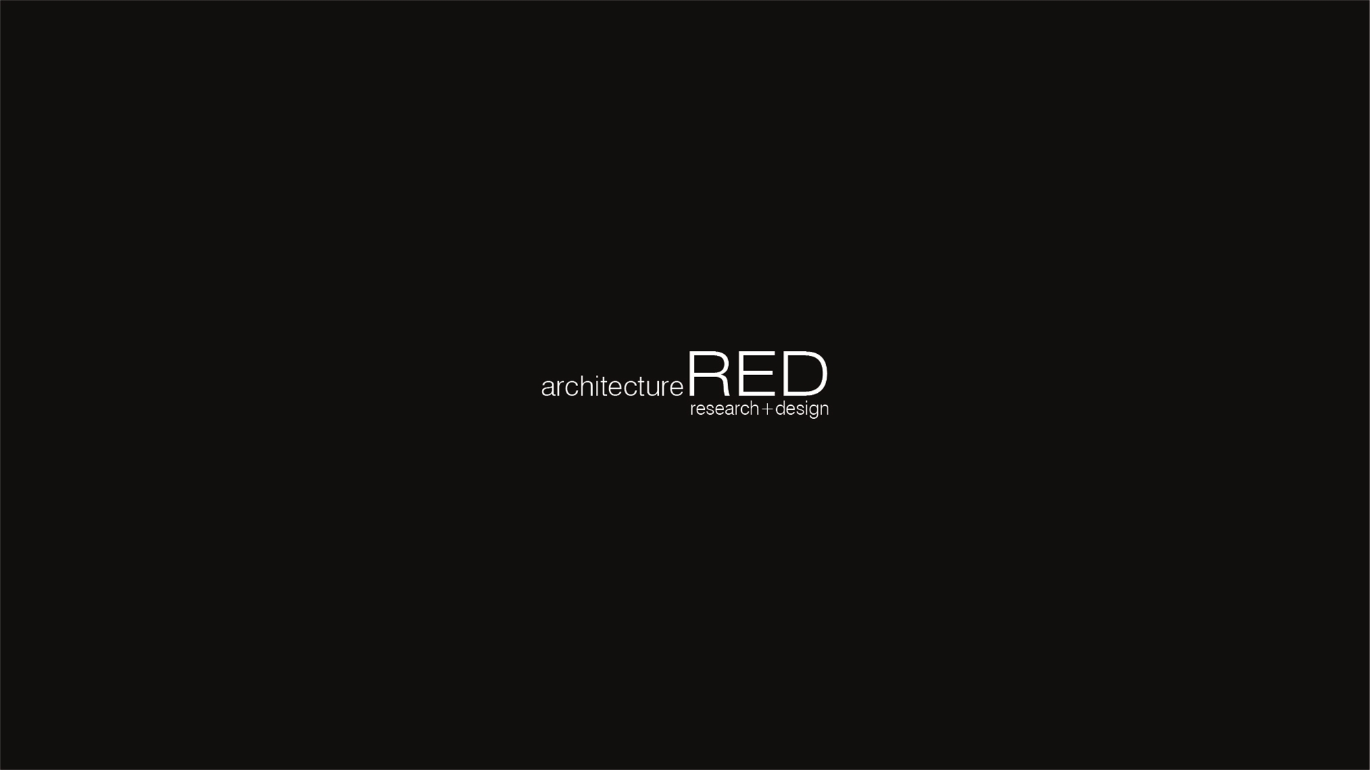 aRED 01